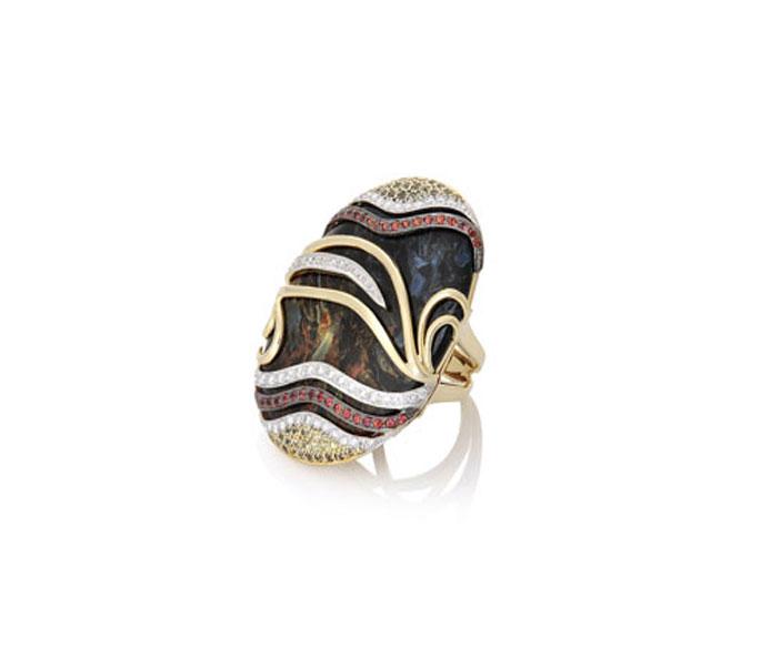 unusual-ring.jpg